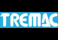 TREMAC